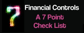 Nonprofit Financial Controls
