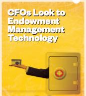 Endowment Management