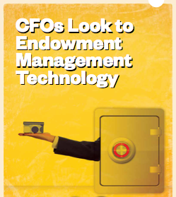 Endowment Management